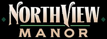 Northview_Manor-logo