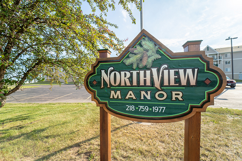 Northview_Manor_Exterior_9