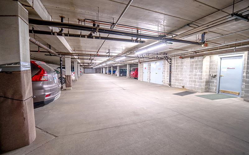 Underground_Garage