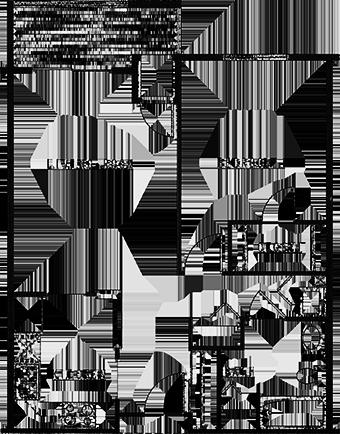 Northview Manor floor plan A