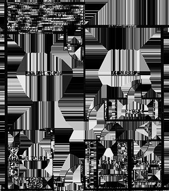 floor_plan_b