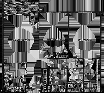 floor_plan_c