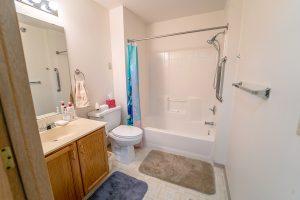 Floor_PLan_B_Bathroom