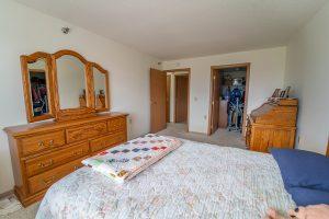 Floor_PLan_B_Bedroom