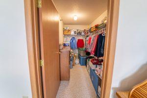 Floor_PLan_B_Closet