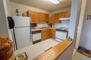 Floor_PLan_B_Kitchen