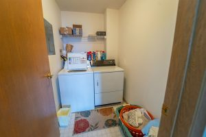 Floor_PLan_B_Laundry_Room